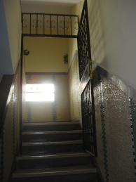 House for Sale in rabat 2.200.000 DH