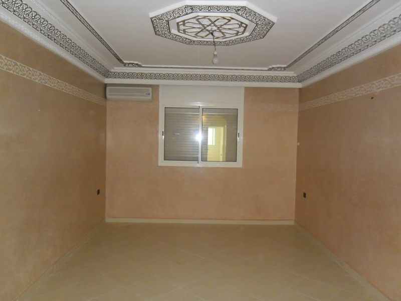 House for  in rabat 1.150.000 DH