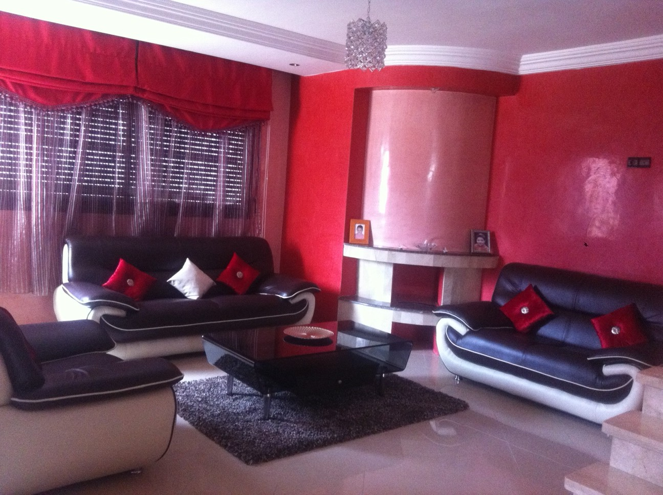House for Sale in rabat 3.400.000 DH