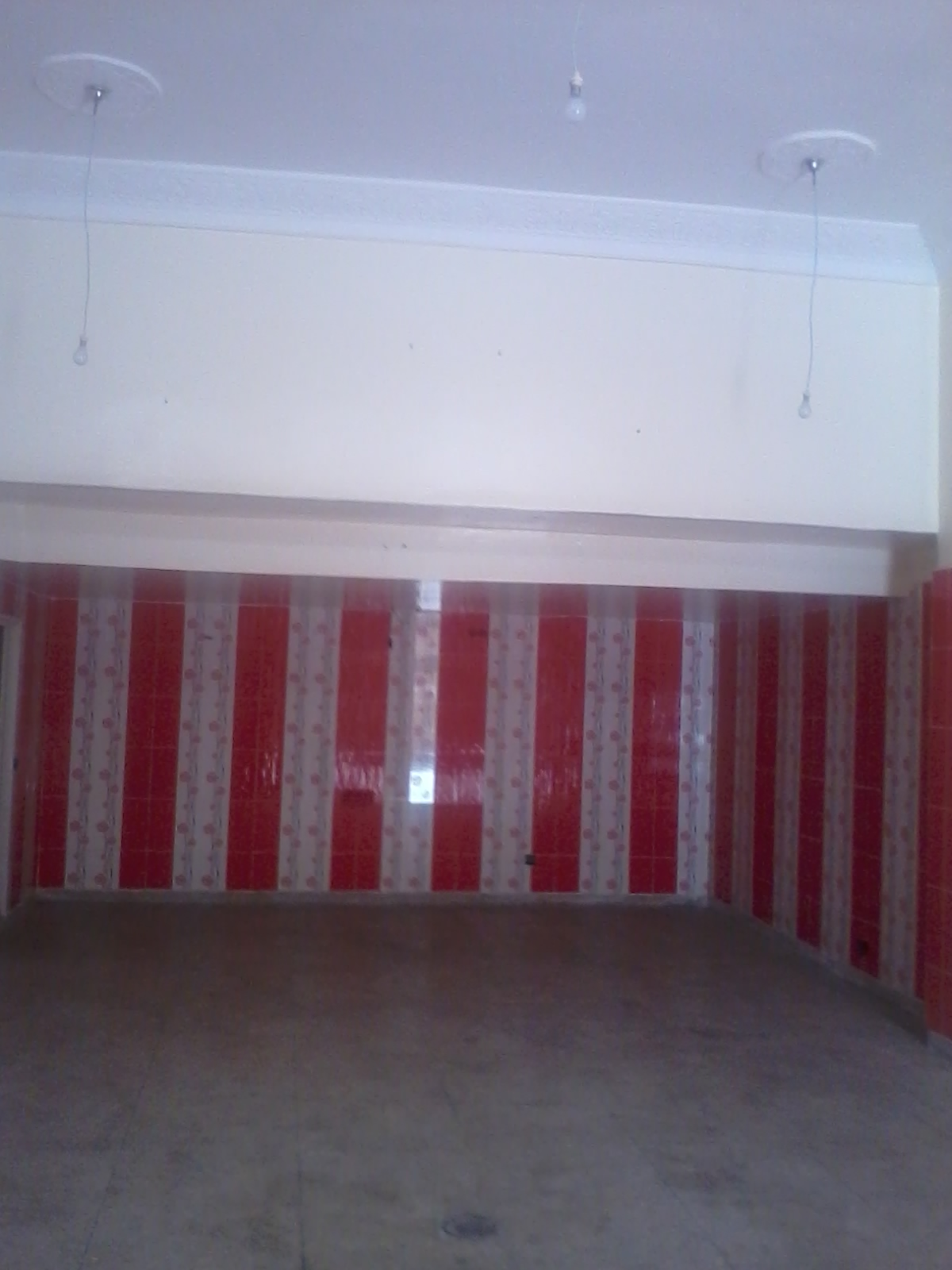 Stores for Rental in rabat 3.500 DH