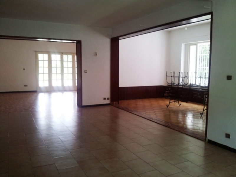 House for Rental in rabat 25.000 DH