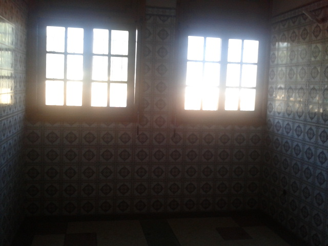 House for  in rabat 8.000 DH