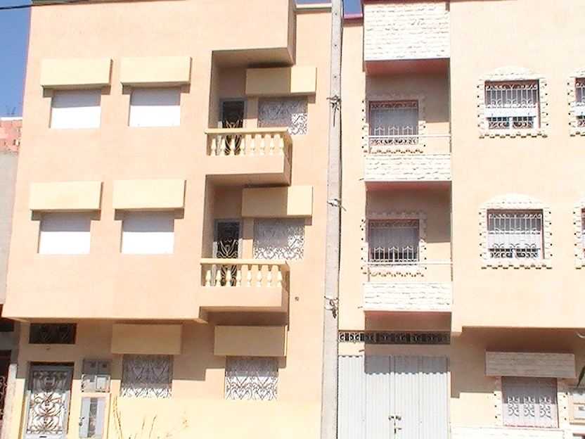 House for Sale in rabat 1.600.000 DH