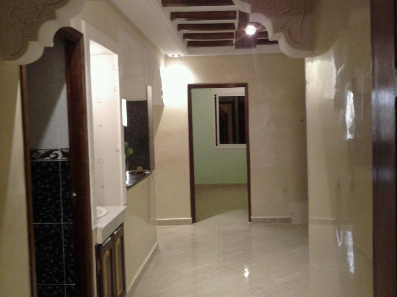 House for Sale in rabat 2.600.000 DH