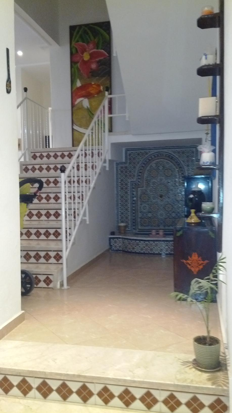 House for Sale in rabat 2.300.000 DH