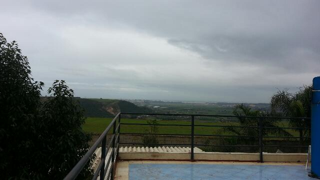 House for Sale in rabat 6.200.000 DH