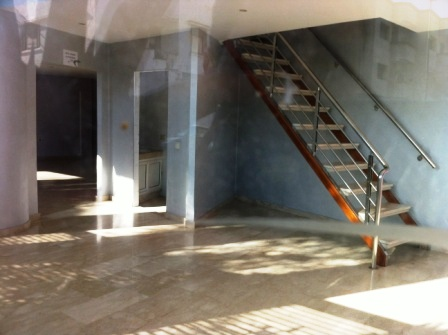 Stores for Rental in rabat 40.000 DH