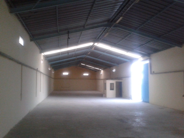 Stores for  in rabat 25.000 DH