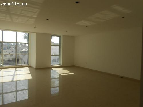 Office for Rental in rabat 9.000 DH