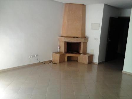 Apartment for Rental in rabat 5.500 DH