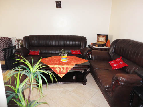 House for Sale in rabat 2.900.000 DH