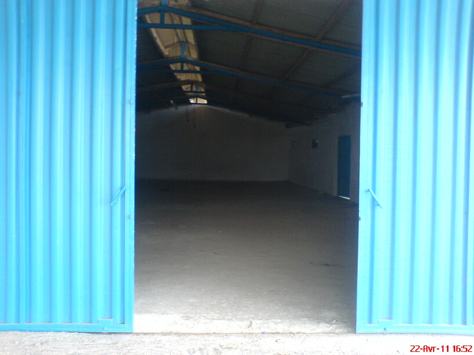 Stores for Rental in rabat 16.000 DH