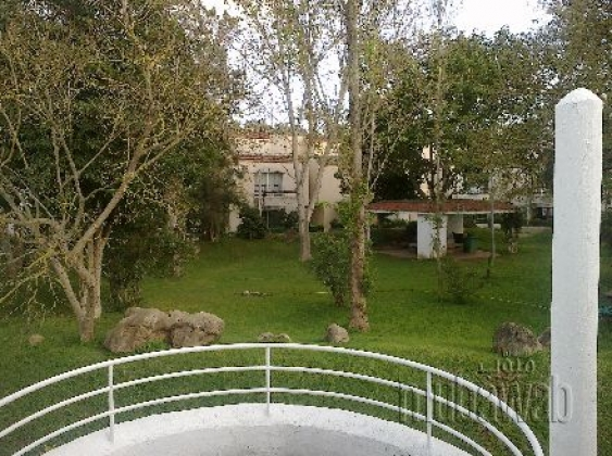 House for  in rabat 9.000 DH