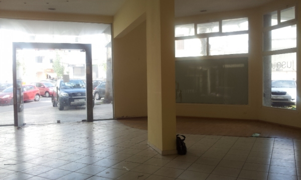 Stores for Rental in rabat 20.000 DH
