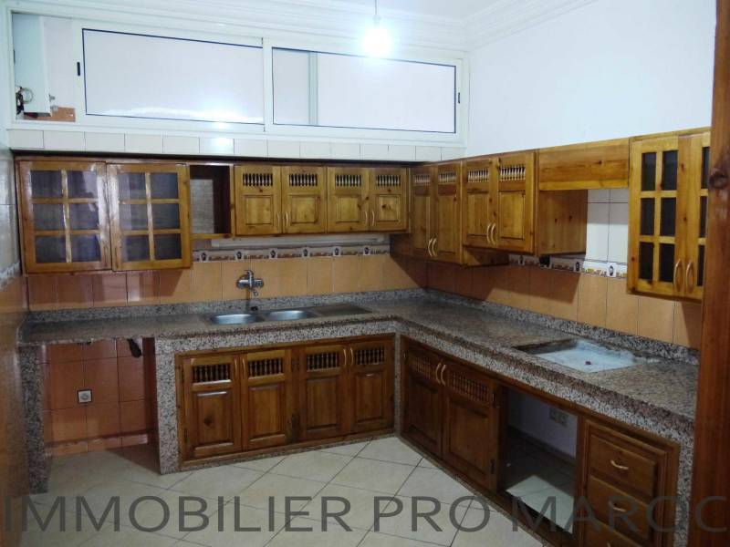 Apartment for  in essaouira 5.200 DH