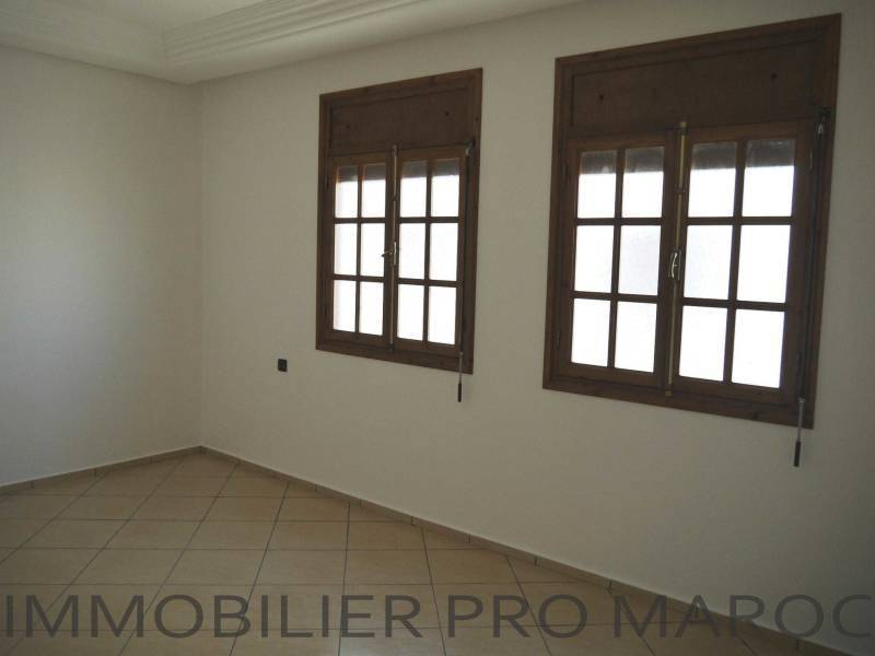 th1420-appartement-location-longue-duree-essaouira-2_2560x1920
