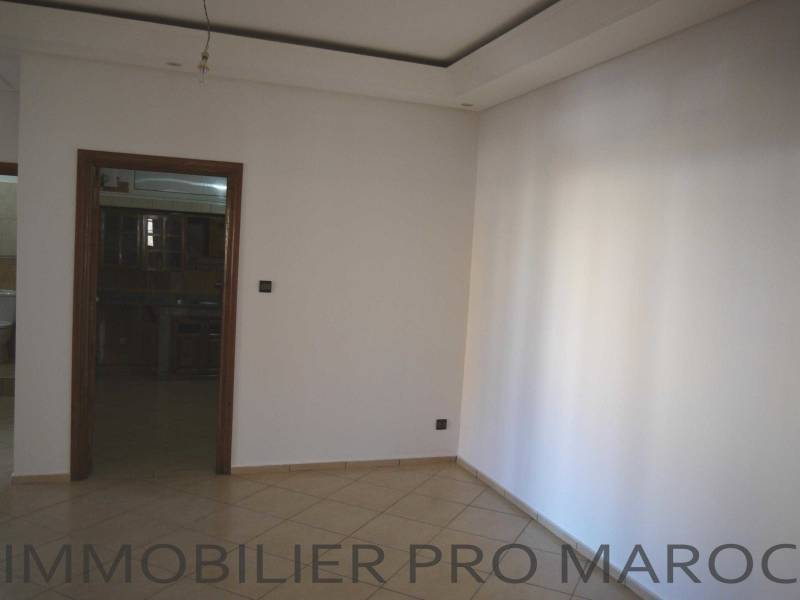 th1420-appartement-location-longue-duree-essaouira-4_2560x1920