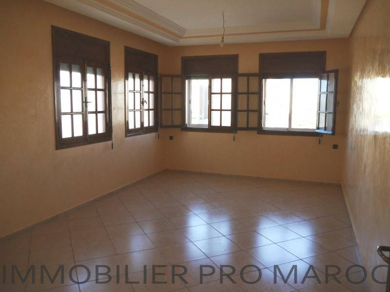 th1420-appartement-location-longue-duree-essaouira-5_2560x1920