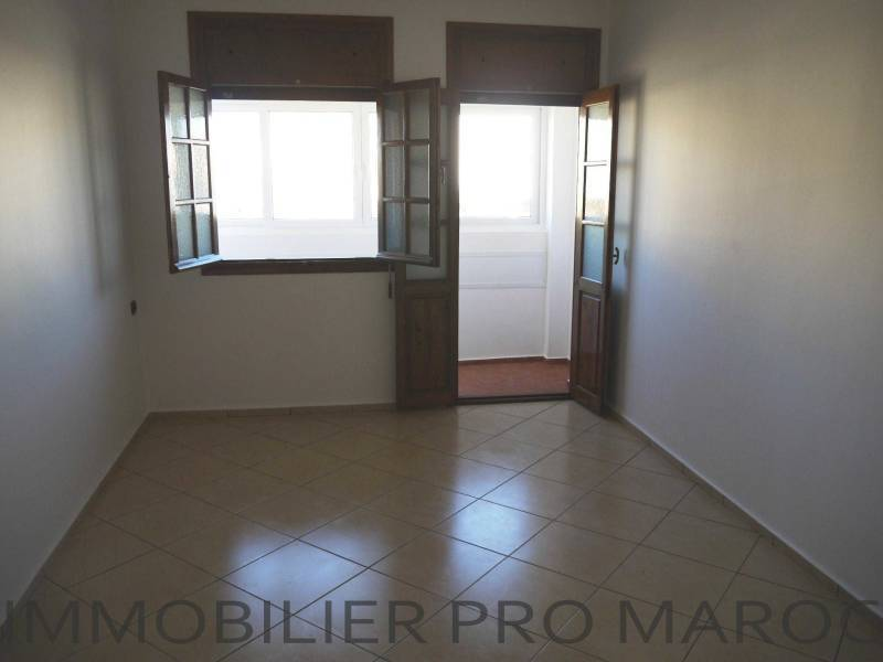 th1420-appartement-location-longue-duree-essaouira-7_2560x1920