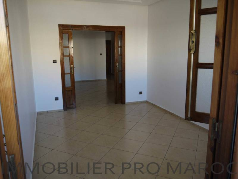 th1420-appartement-location-longue-duree-essaouira-8_2560x1920