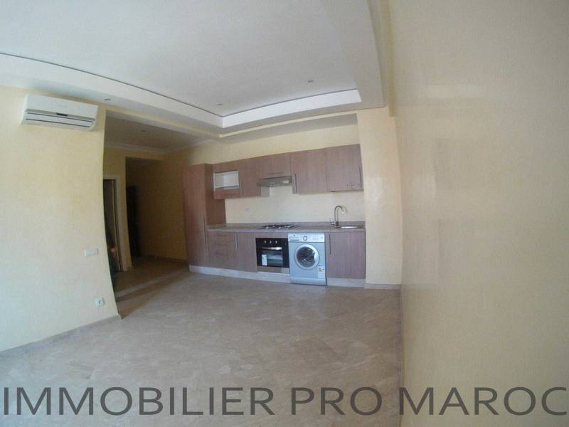 Appartement en  à marrakech 705.000 DH