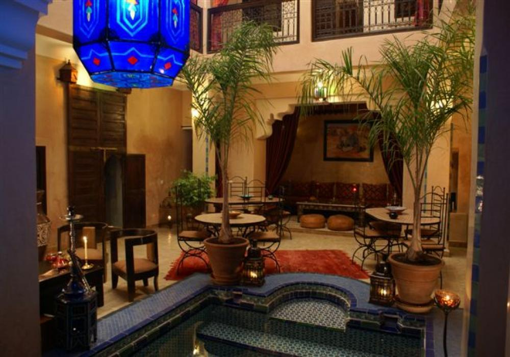 House for  in marrakech 5.300.000 DH