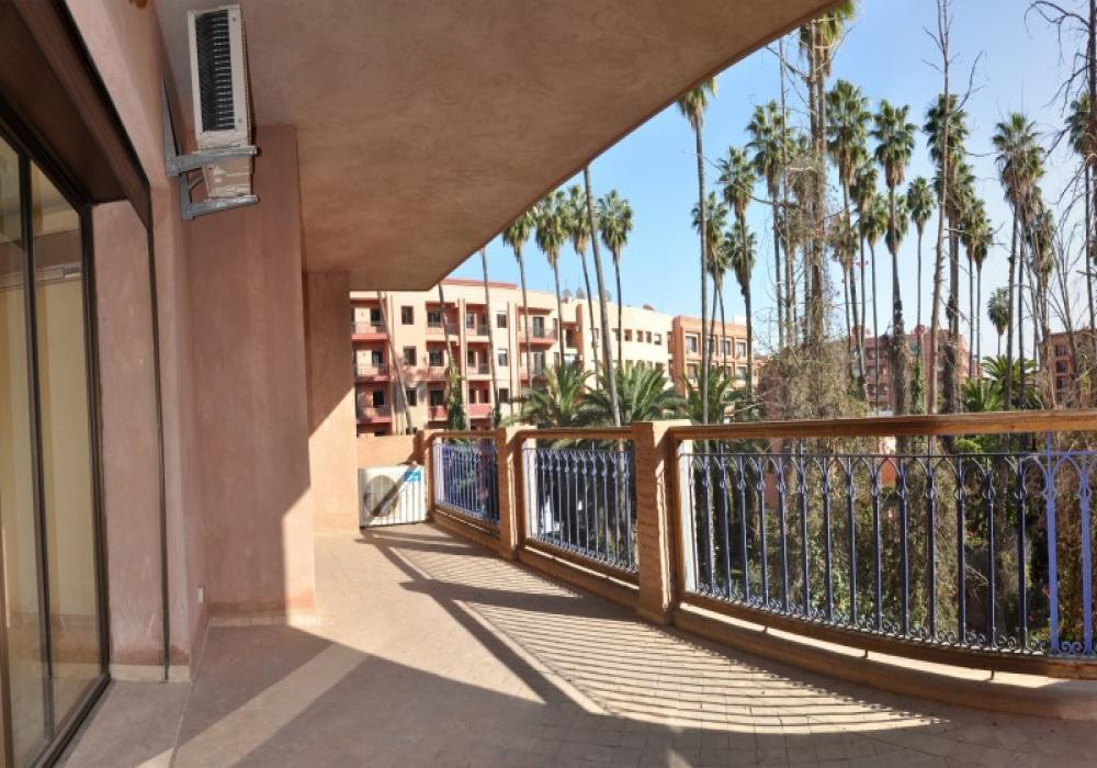 Appartement en Vente à marrakech 923.000 DH