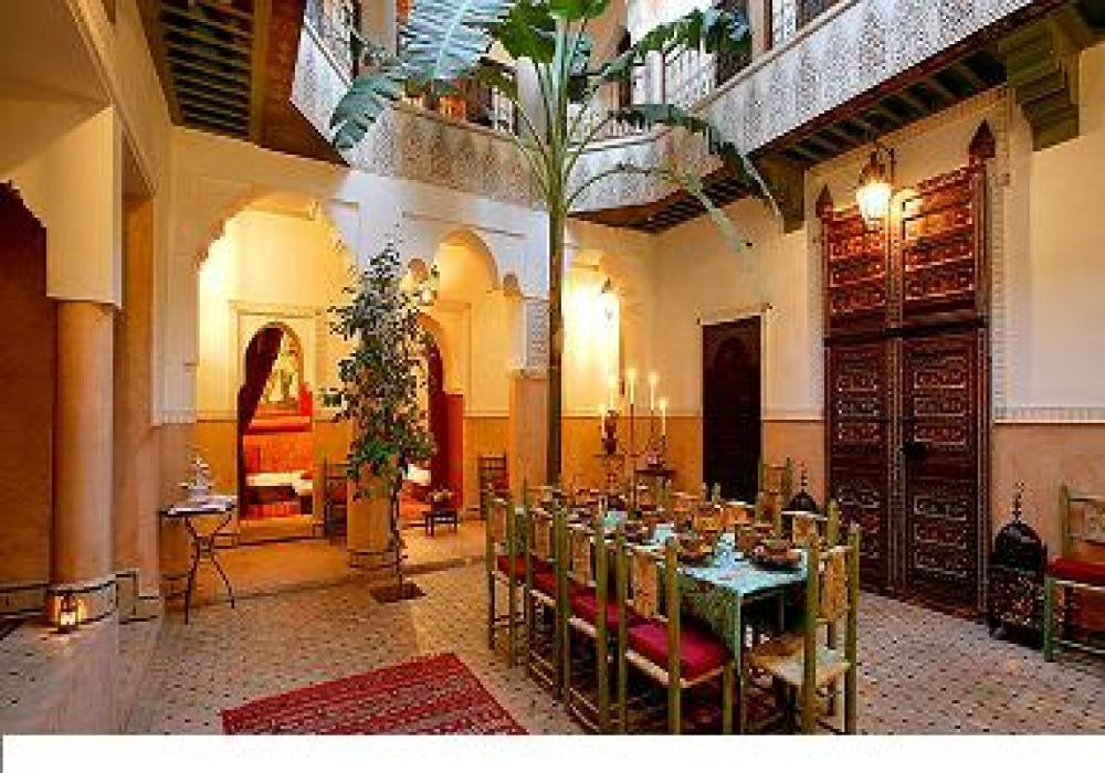 House for Sale in marrakech 5.390.000 DH