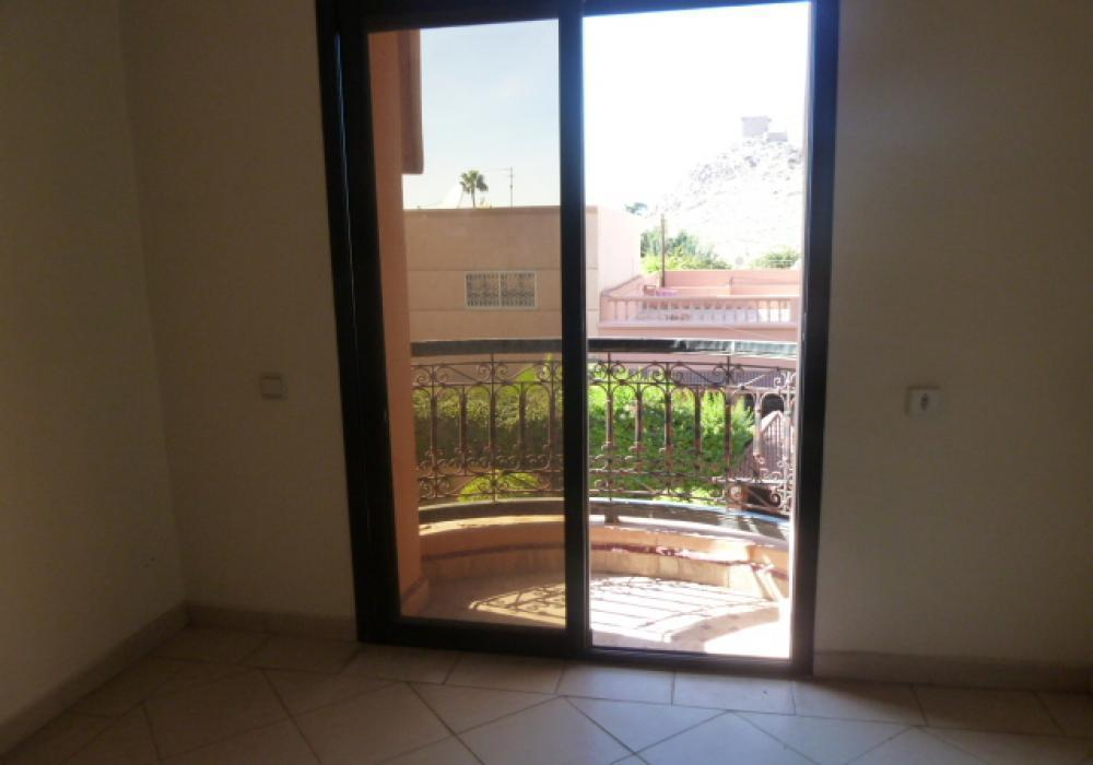 Appartement en Location à marrakech 5.500 DH