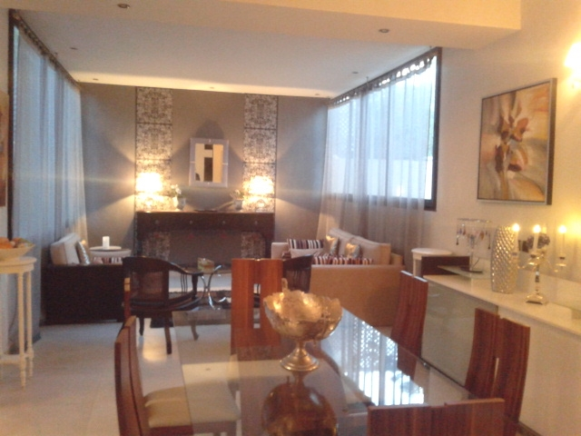 Villa-House for Rental in marrakech 66.000 DH