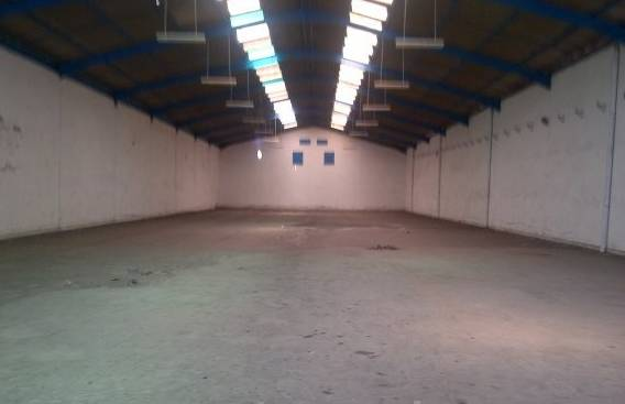 Local Commercial en Location à marrakech 45.000 DH