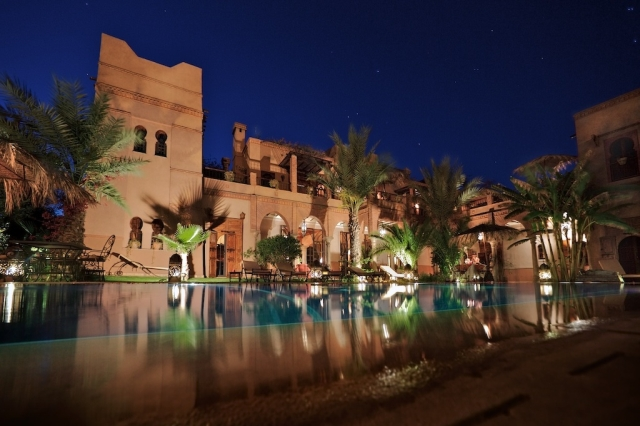 House for Sale in marrakech 23.000.000 DH