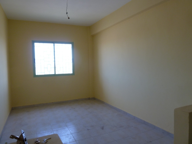 Appartement en Location à marrakech 2.500 DH