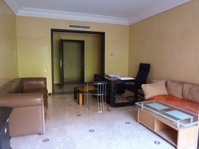 Local Comercial en Alquiler en marrakech 12.000 DH