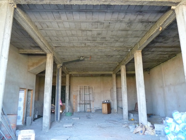 Local Comercial en Alquiler en marrakech 18.000 DH