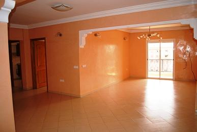 Appartement en Vente à marrakech 1.067.000 DH