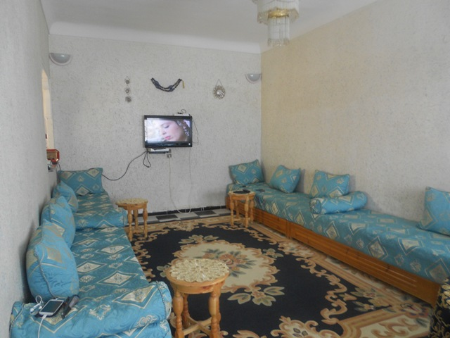 House for Sale in marrakech 1.600.000 DH