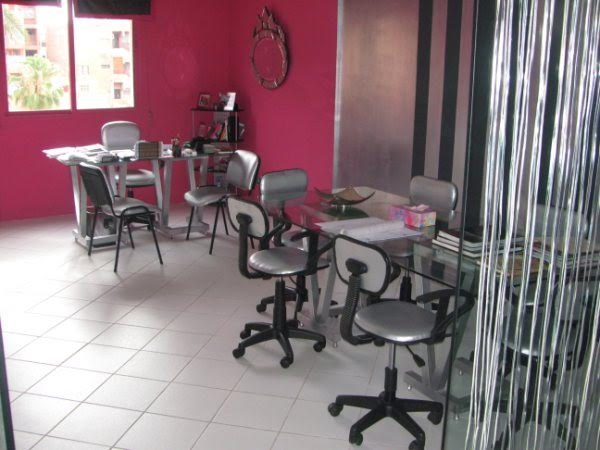 Local Comercial en Alquiler en marrakech 8.000 DH