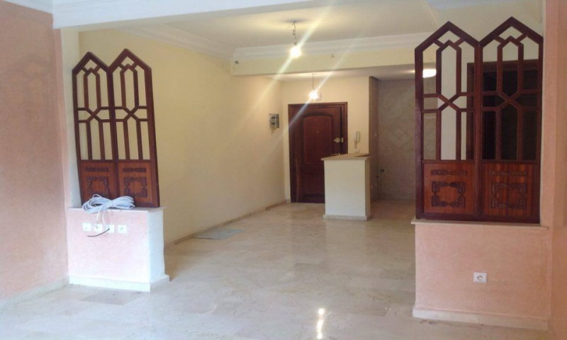 Appartement en Vente à marrakech 1.600.000 DH