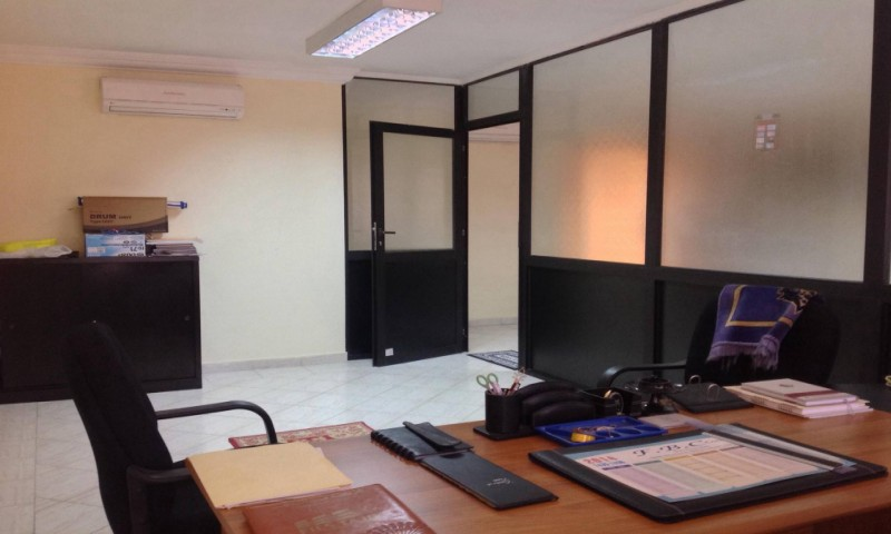 Local Comercial en Alquiler en marrakech 4.500 DH