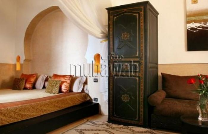 House for Rental in marrakech 7.590 DH