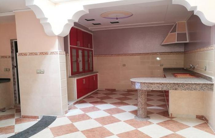 House for  in oujda 960.000 DH