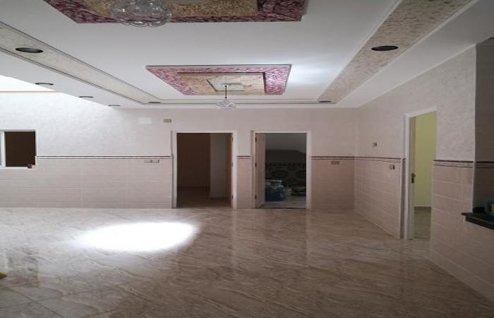 House for Sale in oujda 810.000 DH