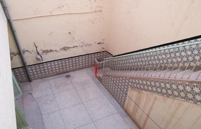 House for Sale in oujda 760.000 DH