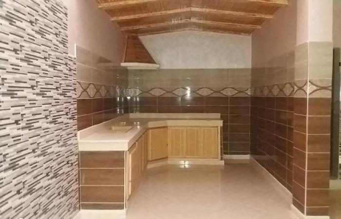 House for Sale in oujda 850.000 DH