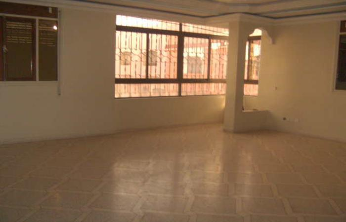 House for Rental in oujda 4.500 DH