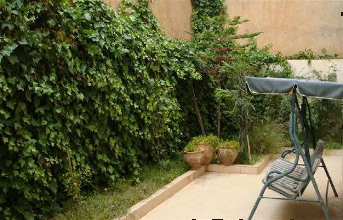 Villa-House for Sale in oujda 1.900.000 DH