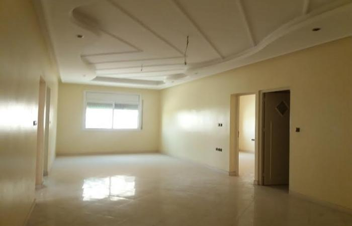 House for Sale in oujda 1.850.000 DH
