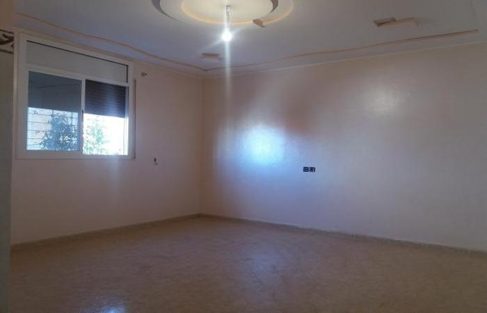 House for Sale in oujda 750.000 DH