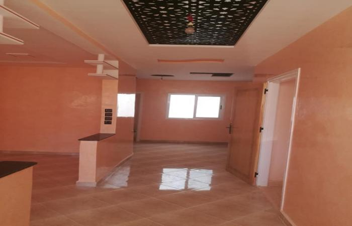House for Sale in oujda 890.000 DH